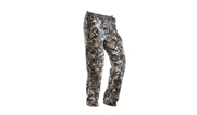 Sitka Optifade Elevated II Stratus Pant 50090