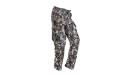 Sitka Optifade Elevated II Equinox Pant 50095