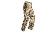 Sitka Optifade Subalpine Thunderhead Pant 50148