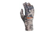 Sitka Optifade Open Country Merino Liner Glove 90042-OB