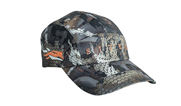 Sitka Pantanal GTX Cap One Size Fits All 90065