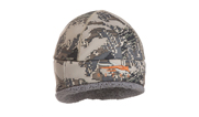 Sitka Blizzard Beanie Optifade Open Country One Size Fits All|90077-OB-OSFA