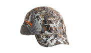 Sitka Incinerator GTX Hat Optifade Elevated II One Size Fits All|90087-EV-OSFA