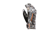 Sitka Optifade Elevated II Downpour GTX Glove 90092-EV