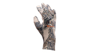 Sitka Optifade Open Country Traverse Liner Glove 90094-OB