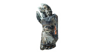 Sitka Optifade Right Callers Glove 90158