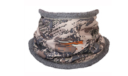 Sitka Core Neck Gaiter Optifade Open Country One Size Fits All 90161-OB-OSFA
