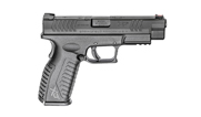 Springfield XD-M Compact