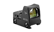 Trijicon 3.25 Red RMR Type 2 - RM33 RM01-C-700601