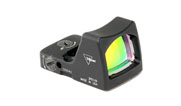 Trijicon 6.5 Red RMR Type 2 RM02-C-700607