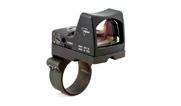 Trijicon 6.5 Red RMR Type 2 - RM36 RM02-C-700612