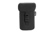 Trijicon IR-HUNTER COMPACT CARRYING CASE BLACK AC00013