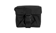 Trijicon IR-PATROL COMPACT CARRYING CASE BLACK AC00014