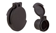 Trijicon Tenebraex KillFLASH ARD and tenebraex flip cap set for 1-6x24 VCOG AC11025 AC11025