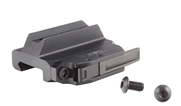 Trijicon Compact ACOG® Quick Release High Mount.  MPN AC12034|AC12034