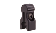 Trijicon AccuPoint/AccuPower Magnification Ring Lever AC20007