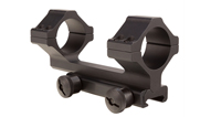 Trijicon 34mm Riflescope Colt Knob Mount AC22036