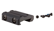 Trijicon MRO Low Mount AC32067 AC32067