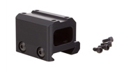 Trijicon MRO Lower 1/3 Co-Witness Mount AC32069 AC32069