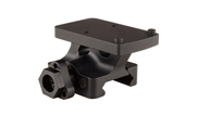 Trijicon RMR Quick Release Full Co-Witness Mount AC32074
