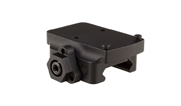 Trijicon RMR Quick Release Low Mount AC32076