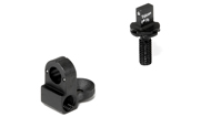 Trijicon M16/AR15 3 Dot Night Sights CP25|600174