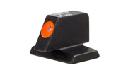 Trijicon HDXR Front Night Sight; Orange - FN .45 FN603-C-600893