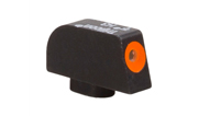 Trijicon HDXR Glock 42/43 Orange Front Night Sight GL613-C-600848