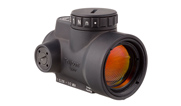 Trijicon 1x25 MRO 2.0 MOA ADJ Red Dot 2200003 MRO-C-2200003