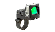 Trijicon RMR Dual Illuminated Sight 7.0 MOA