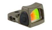 Trijicon RMR Blowout