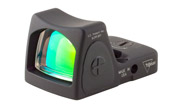 Trijicon RMR Sight Adjustable LED 1.0 MOA Red Dot RM09-D-700304 RM09-D-700304