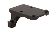 Trijicon RMR Mount for 3x24 and 3x30 ACOG w/ Bosses AC32052 AC32052