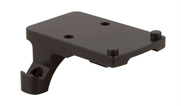 Trijicon RMR Mount for 30mm Scope Tube AC32028 AC32028