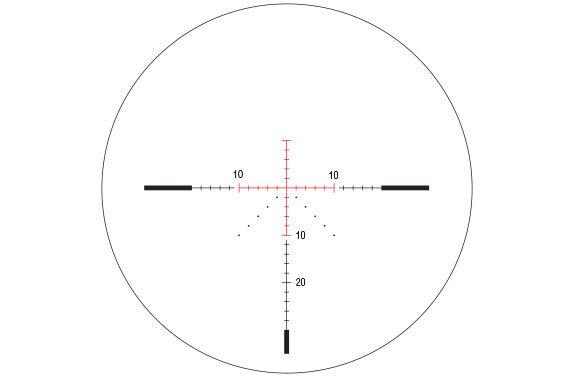 APW-Green-MIL-Square-Crosshair-reticle