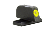 Trijicon HDXR SIG 9mm/.357 Yellow Front Night Sight SG601-C-600867