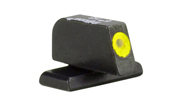 Trijicon HDXR Springfield XD Yellow Front Night Sight SP601-C-600872