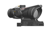 Trijicon ACOG 4x32 BAC RCO Scope with Horseshoe Dot Reticle TA31-D-100582