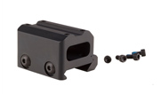 Trijicon MRO Full Co-Witness Mount AC32068 AC32068