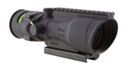 Trijicon ACOG 6x48 .308 Green Chevron TA648-308G