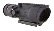 Trijicon ACOG 6x48 .308 Red Horseshoe TA648-308H