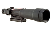 Trijicon ACOG 5.5x50 .223 Red Chevron TA55