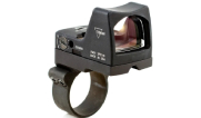 Trijicon RMR LED Sight 3.25 MOA