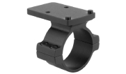 Trijicon RMR Mounting Adapter for 1-6x24 VCOG AC32053 AC32053