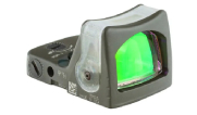 Trijicon RMR Dual Illuminated ODG Green Dot Sight RM05-C-700209 RM05-C-700209
