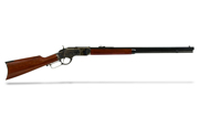 Uberti 1873 Sporting Rifle Steel 24 inch 45 Colt 342820 342820