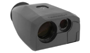 Vectronix PLRF25C BLE X2 Black Pocket Laser Rangefinder 914770BL