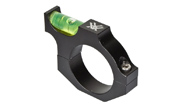 Vortex Bubble Level for 35mm Riflescope Tube BL35|BL35