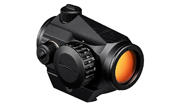 Vortex Crossfire 2 MOA Red Dot Sight CF-RD2