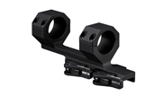 "Vortex 30mm Cantilever Mount 2"" Offset CM-404"
